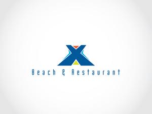 Xbeach2