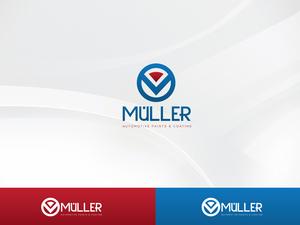 Muller1