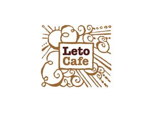 Leto2