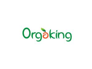 Orgaking3