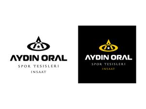 Ayd noral1