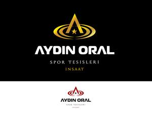 Ayd noral2