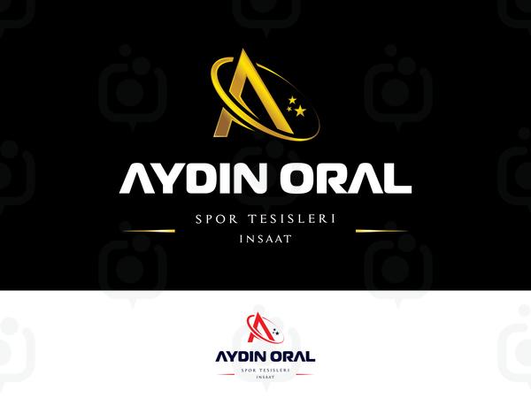 Ayd noral4