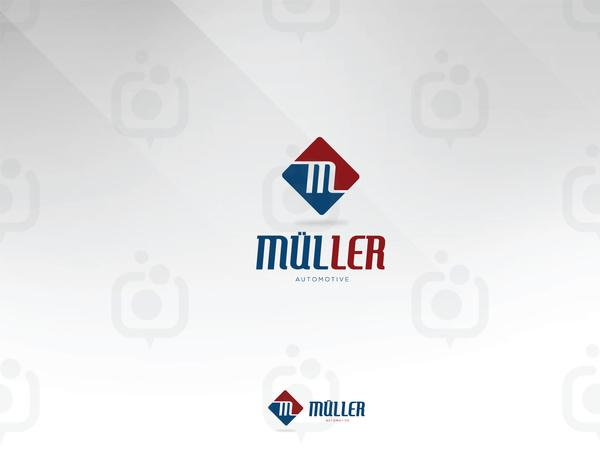 Muller3
