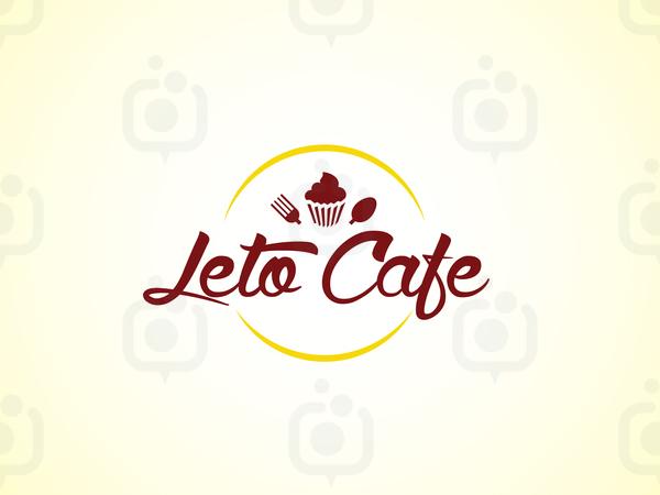 Leto cafe1