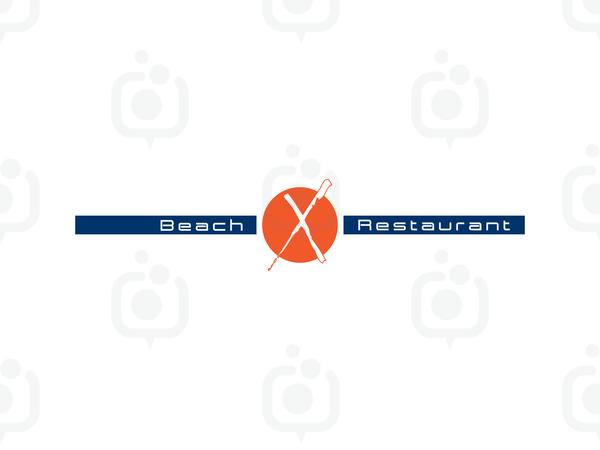 Xbeach5
