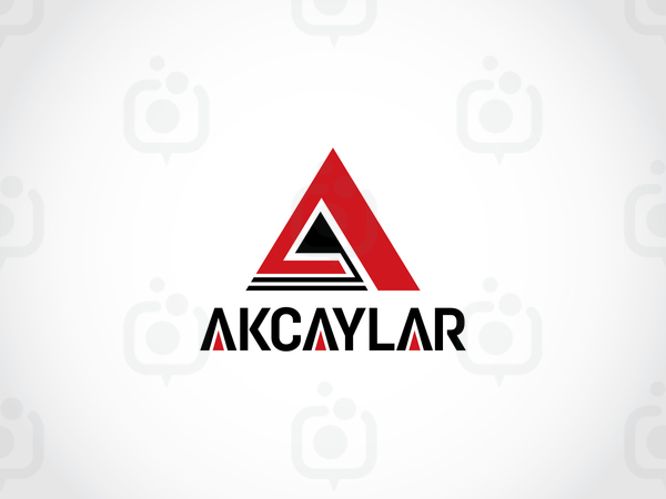 Akcaylar1