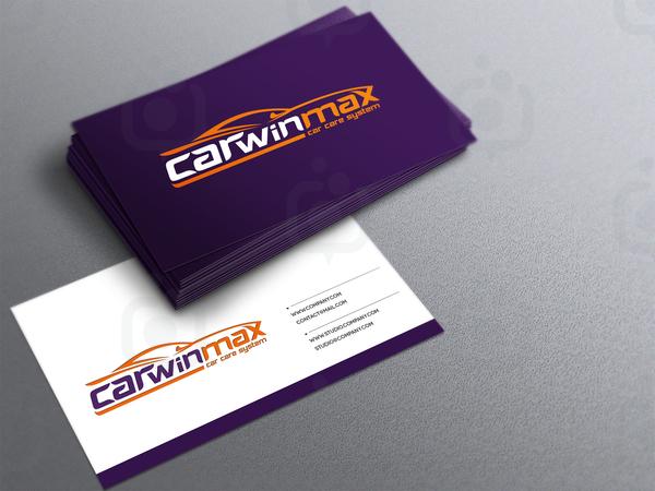 Cwm 000010