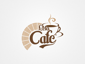 Leto cafe logo 2