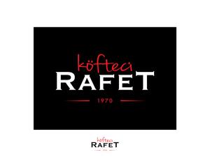 Rafet