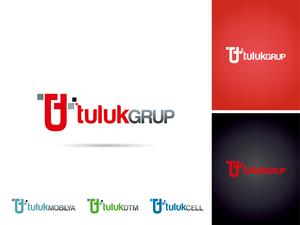 Tulukthb02