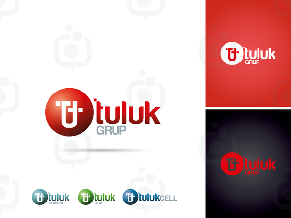Tulukthb03