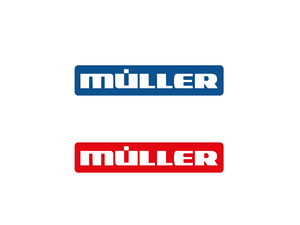 Muller2