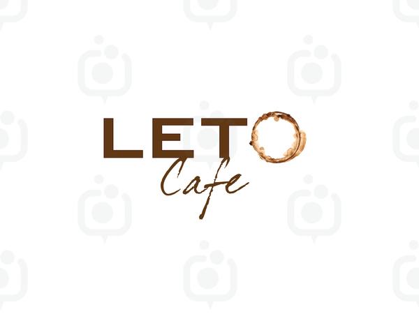 Leto4