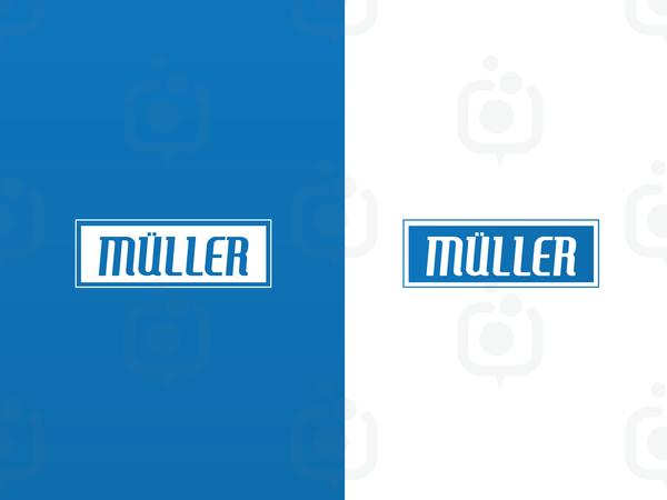 Muller1 2