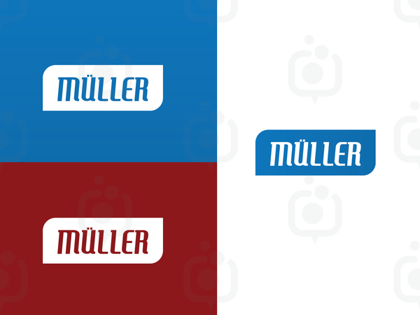 Muller1 3
