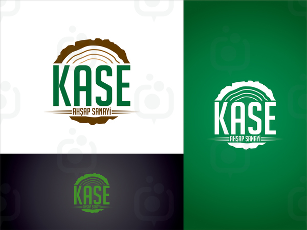 Kasethb01