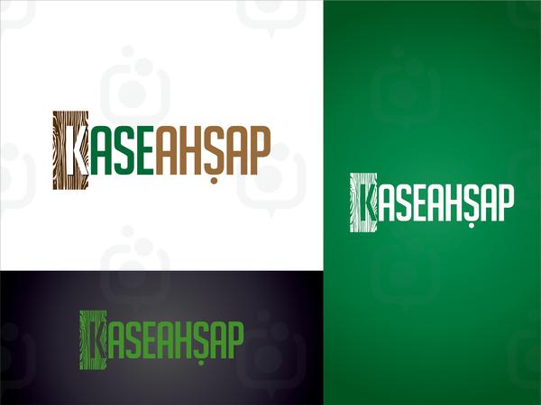 Kasethb03