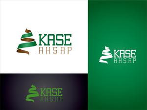 Kasethb04