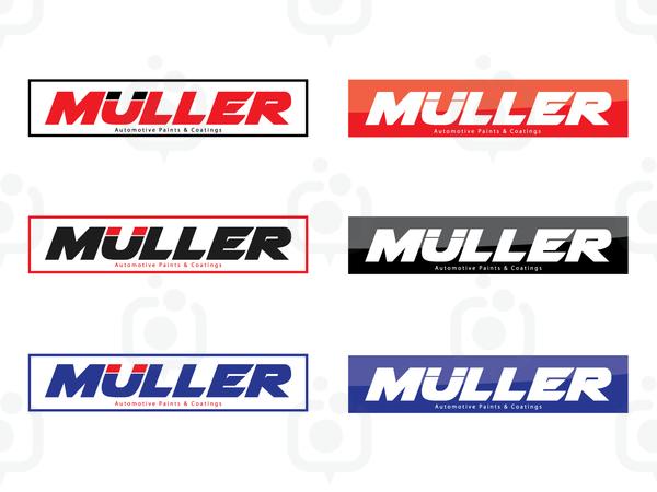 Muller4