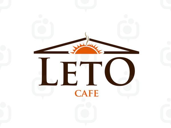 Leto5