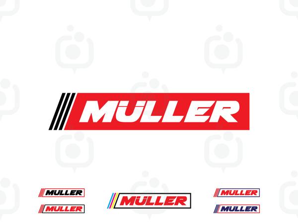 Muller5
