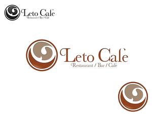 Leto cafe logo3