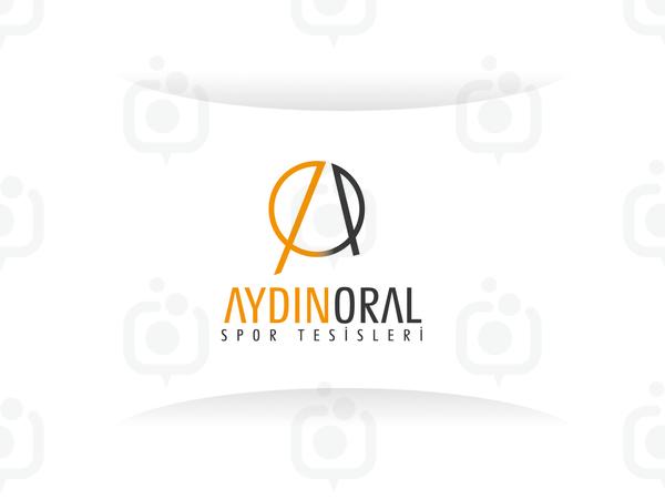 Aydn2