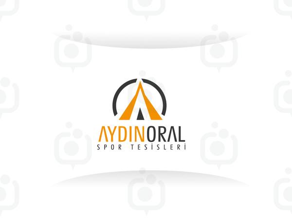 Aydn3