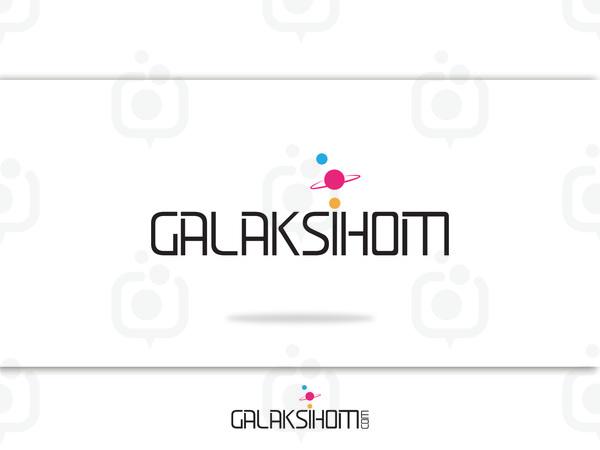 Galaksihom1
