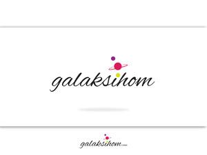 Galaksihom2