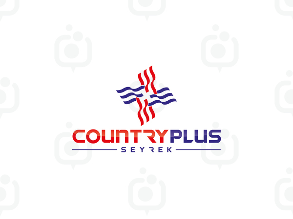 Country plus 01