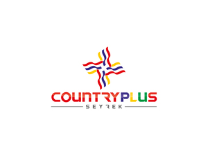 Country plus 02