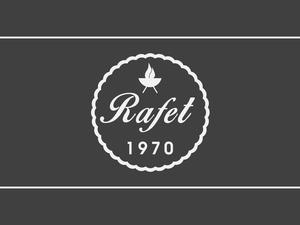 Rafet 03 01