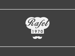 Rafet 02 01