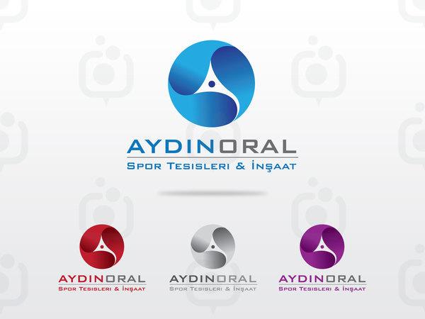 Ayd noral