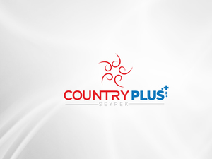 Countryplus3
