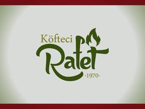 Rafet 1