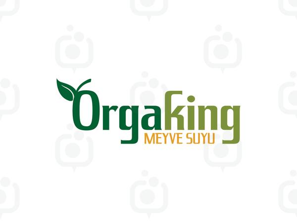 Orgakinglogo