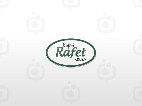 Rafet1