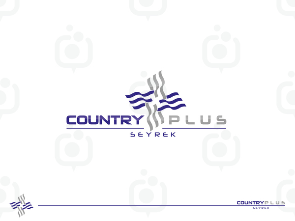 Country plus 04