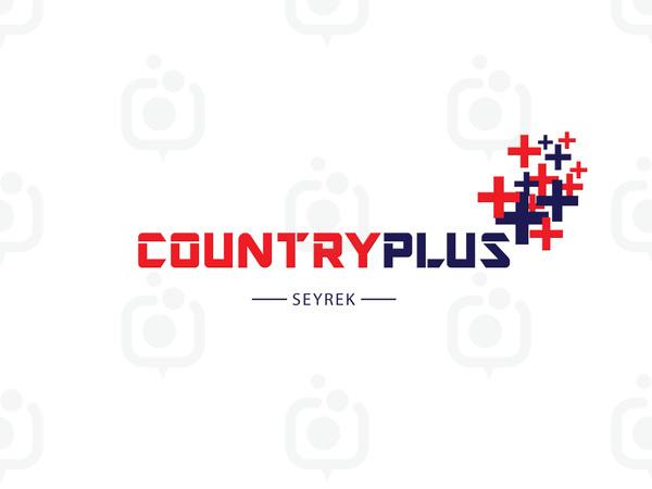 Countryplus2