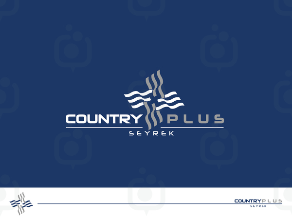 Country plus 05