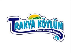Trakya1