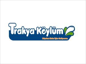 Trakya2