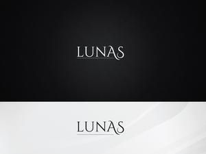 Lunas2