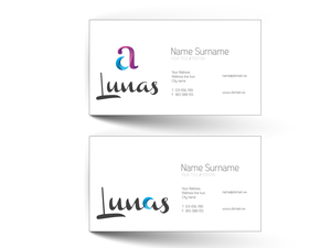 Lunas5
