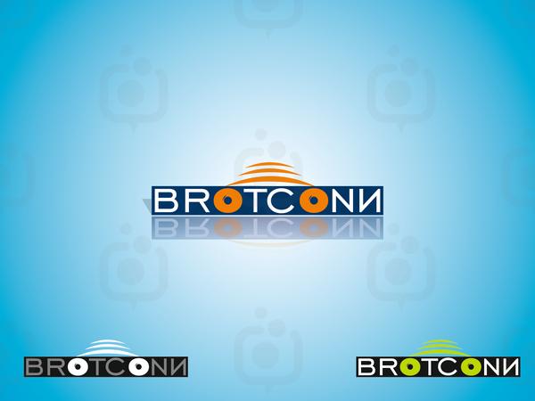 Brotconn 2