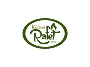 Rafet 2