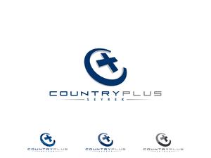 Countryplus4